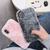 EcoGram Plush Case