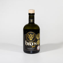 Load image into Gallery viewer, BRO's gin - Bottle 50cl