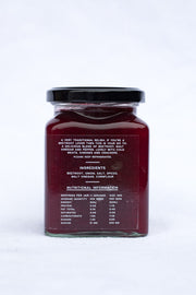 Robbies - Beetroot Relish