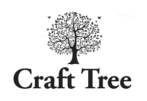 Craft Tree