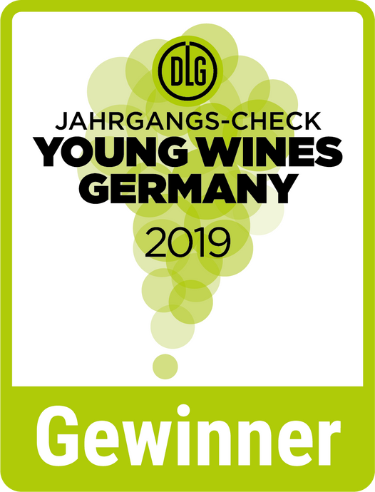 Young Wines Germany