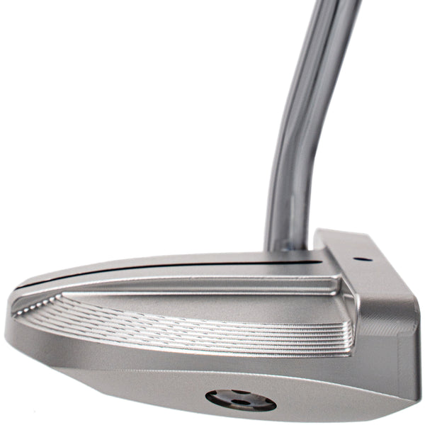 Quantum Force Model Two Putter