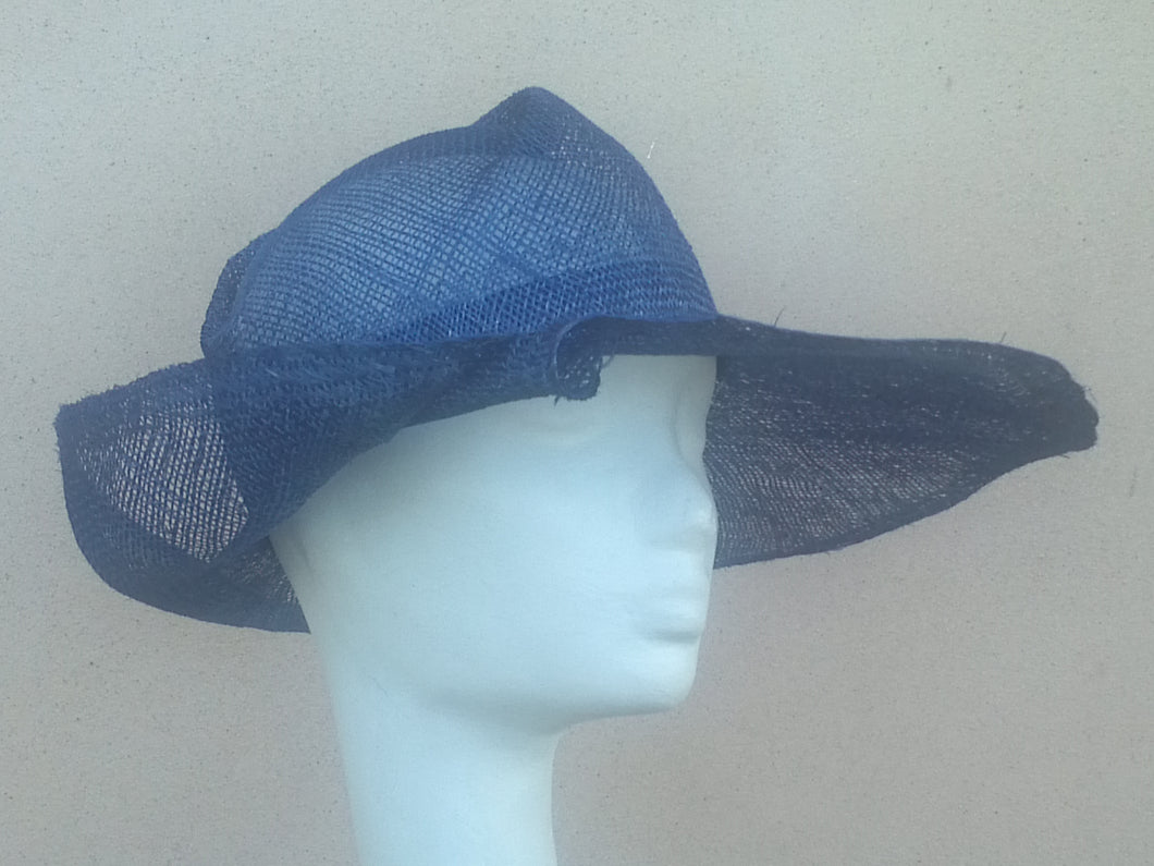 wonderful Summer Hat , elegant, ET2913