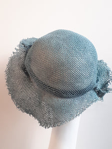 Summer Hat Beachwear RR1218