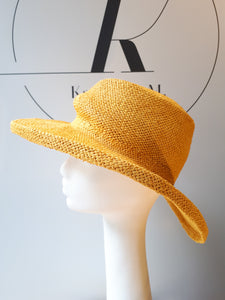 Urbanstyle Summer Hat in Paper RR1212