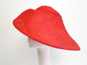 Event cute Hat, CS4009