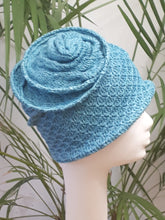 Load image into Gallery viewer, Soft Silk turban for Summer