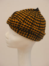 Load image into Gallery viewer, funny Winter Cap in  wool