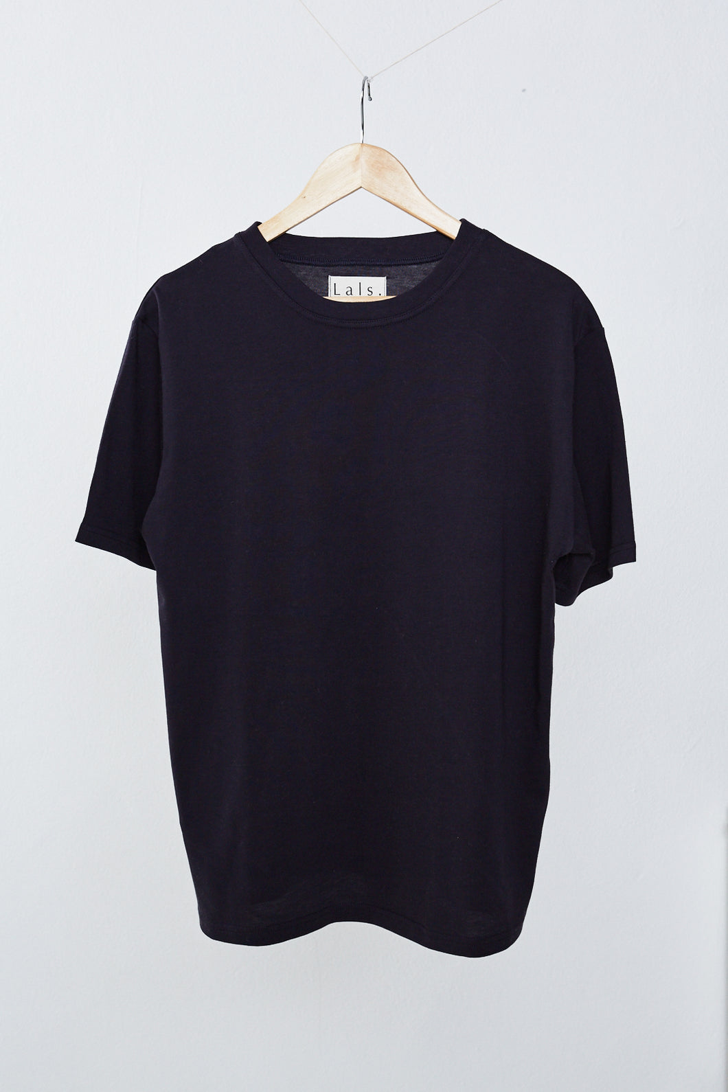 Sennen Basic Crew - Navy