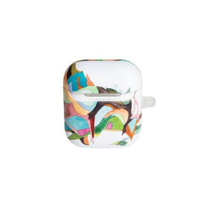Metaphorical AirPods Case