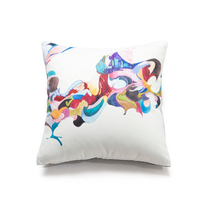First Collection Cushion