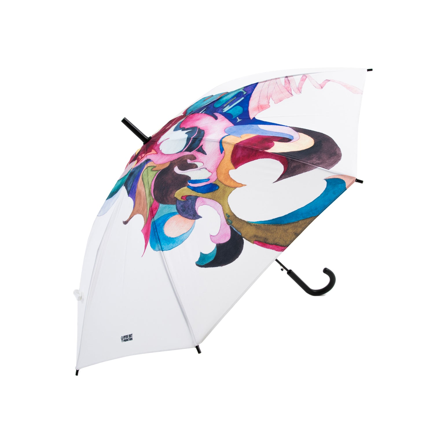 First Collection Umbrella