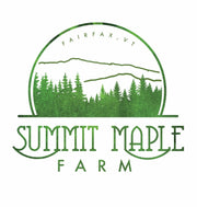 Summit maple farm