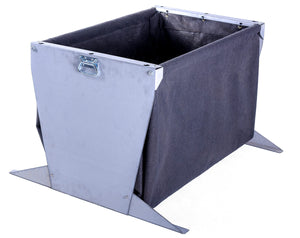 Jumbo Trough Garden Series - JT3