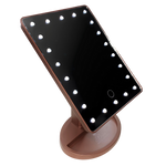 Load image into Gallery viewer, Dimmable Makeup Mirror