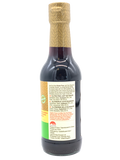 Gluten Free Light Soy Sauce LKK 250ml