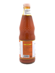 Health Boy Sriracha Hot Chilli Sauce 700ML