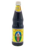 Healthy Boy Light Soy Sauce 700ML