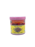 Pantai Norasing Shrimp Paste 370G