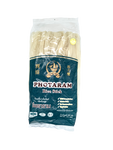 Rice Stick Noodles 375G