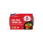 Thai Black Bean Pad Prik Yourk Ready Meal
