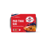 Pad Thai Noodles Ready Meal