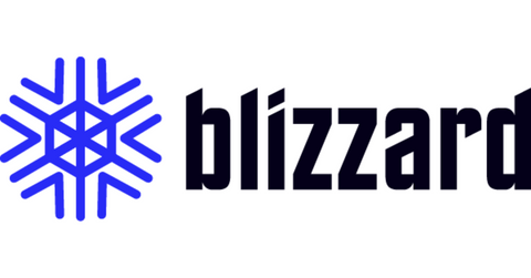 Blizzard Kryo.Morph Replacement Lamp