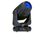 High End Systems SolaHyBeam 1000