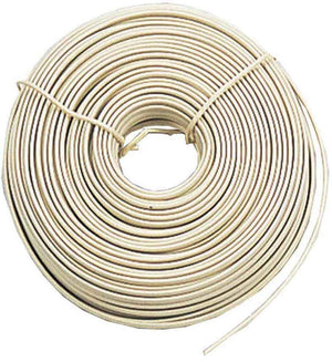 HAWK 100' TELEPHONE EXTENSION CORD - PA34-100