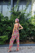 Ladda upp bild till gallerivisning, Epic Mix Jumpsuit - Resort Collection