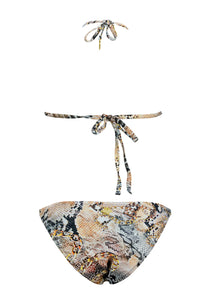 Vanity Fair Triangel Bikini