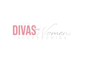 Little Divas & Womens Accessories