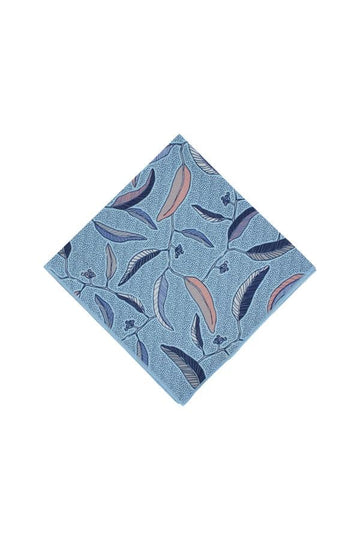 Eucalyptus_Cotton_Pocket_Square_Native_Peggy_and_Finn