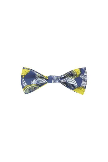 Lemon_Cotton_Bow_Tie_Fruit_Peggy_and_Finn