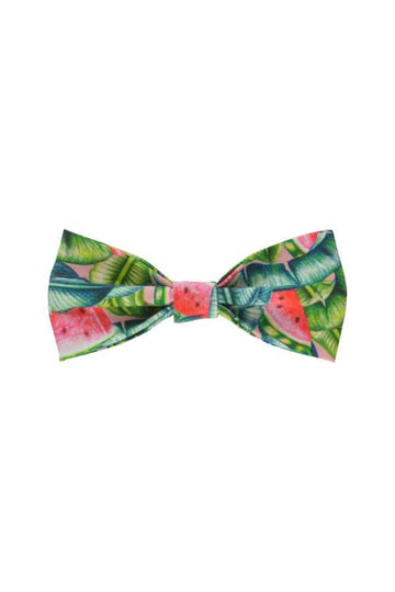 bow-tie-watermelon