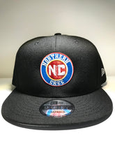Load image into Gallery viewer, New Era Snapback OG NC