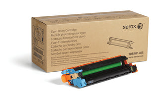 Xerox<sup>&reg;</sup> Cyan Drum Cartridge (40000 Yield)