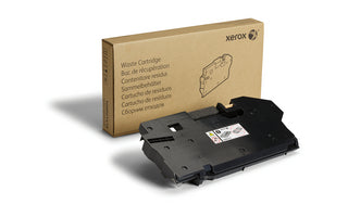 Xerox<sup>&reg;</sup> Waste Toner Cartridge (30000 Yield)