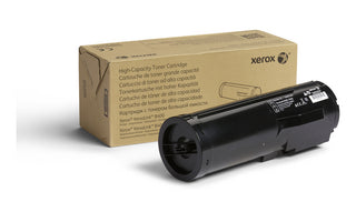 Xerox<sup>&reg;</sup> Xerox VersaLink B400, B405 High Capacity Toner Cartridge (13,900 Yield)