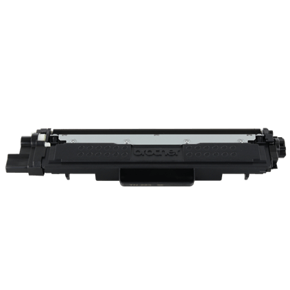 Brother Standard Yield Black Toner Cartridge (1400 Yield)