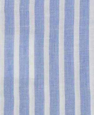 Stenstrom Blue Stripe