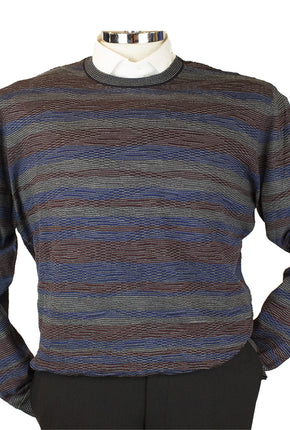 Marcello Crew Sweater