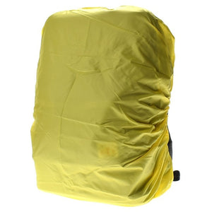 1 Pcs Practical Waterproof and Dust Cover Travel Portable Backpack Travel Accessories Waterproof Shopping Parcel Bags