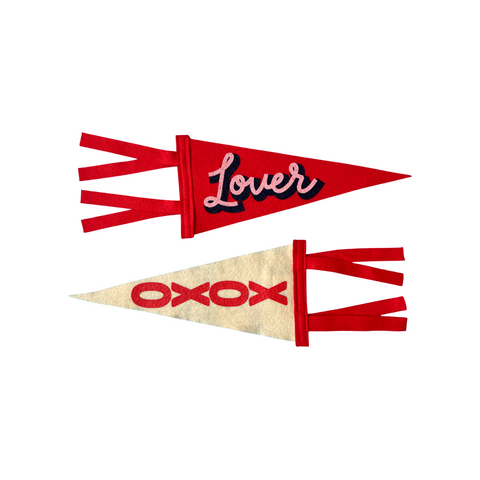 Stay Smiling Kids Long Sleeve Tee in Dusk
