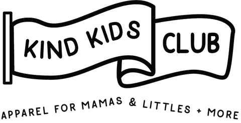 Kind Kids Club E-Gift Card