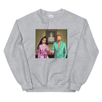 Everything Is Love Sweatshirt