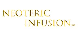 Neoteric Infusion inc
