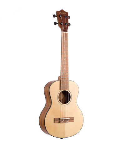 Ukelele Tenor Natural Classic