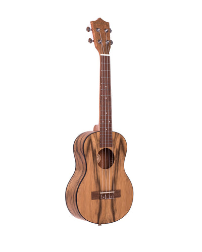 Ukelele Tenor Walnut