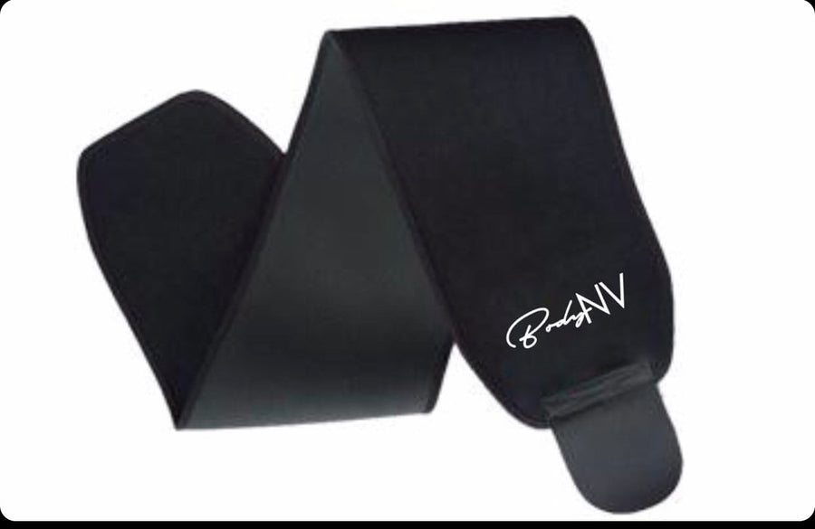 BodyNV Sweat Belt